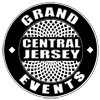 Grand Central Jersey Events